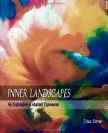 Inner landscapes book cover