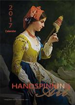 2017-handspinningcalendar-cover-sm72ppi